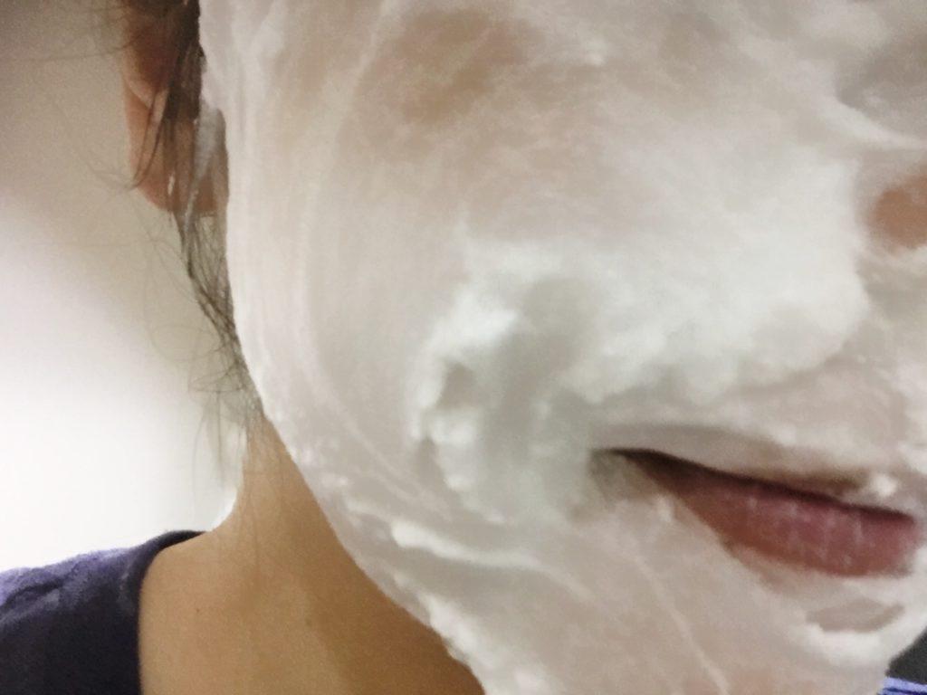 効果ある?お守りこすめの浄化できる塩石けん・石鹸の体感と口コミ&評判
