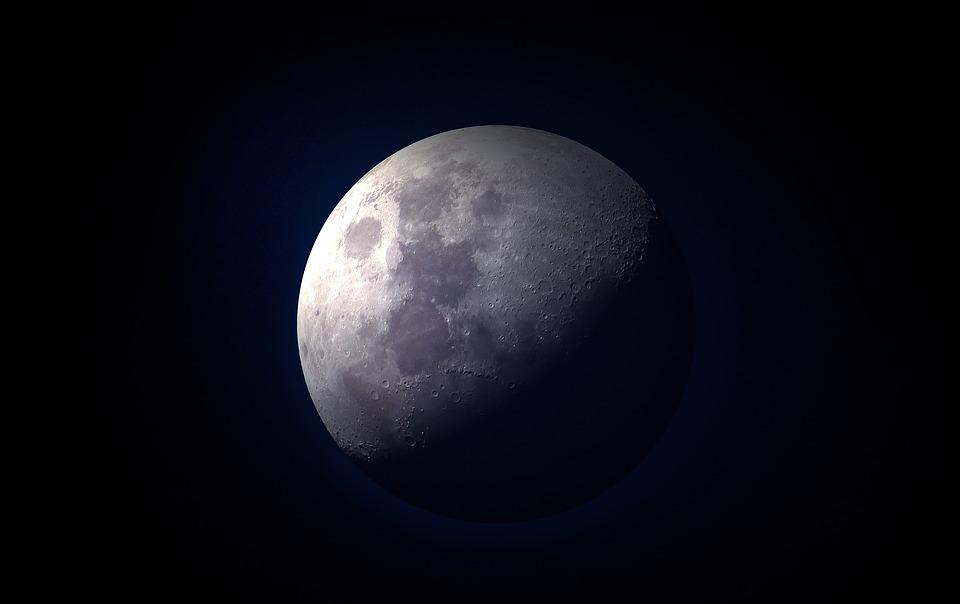 効果ある?満月&下弦の月 浄化セッションの体感と口コミ&評判